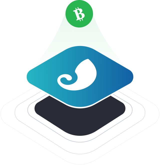 depuneți aplicația bitcoin cash)