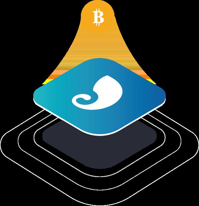 cara depositare ethereum di vip bitcoin